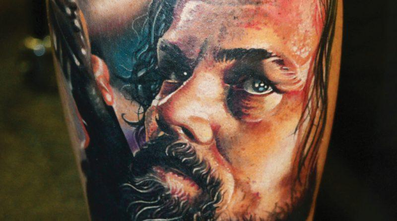 Renegade Tattoo – Budapest