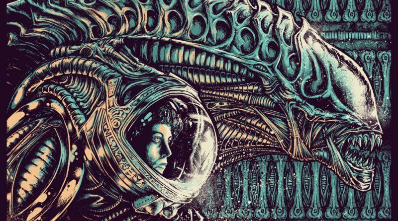 Kortárs művészek sorozat – Godmachine