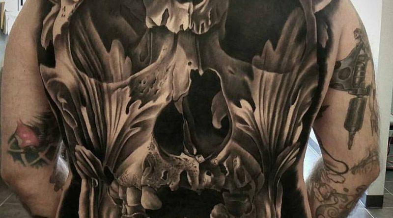 Alkotó (Artist) Jacob Sheffield