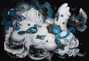 Kortárs művészek sorozat – Greg Simkins