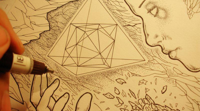 Kortárs művészek sorozat – Jimbob Isaac