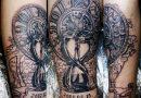 Kiss Art Tattoo – Nyíregyháza