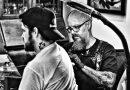 Tetoválóművészek sorozat – Jason Stephan