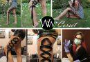 Wwitch Tattoo Studio – Szeged