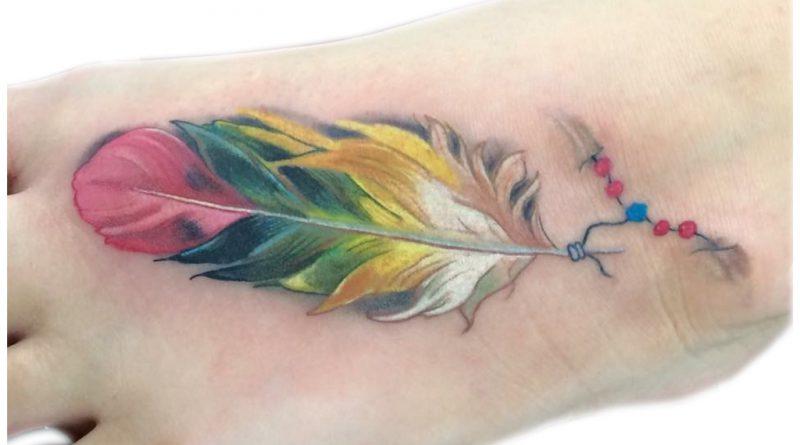 Ink Journey Tattoo – Debrecen